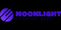 skis Moonlight Mountain Gear 2018