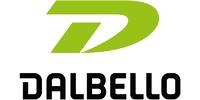 chaussures de ski Dalbello 2017