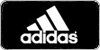 Adidas Masques de ski 2011