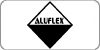 Aluflex skis 2008