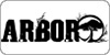 Arbor snowboards 2012
