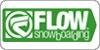 fixations snowboard Flow 2017