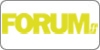 Forum snowboards