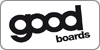 GoodBoards snowboards 2013