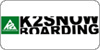 K2 snowboards 2010