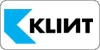 Klint skis 2012