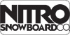 Nitro snowboards