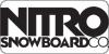 fixations snowboard Nitro 2017