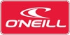 Oneill vestes