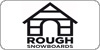Rough Snowboards snowboards 2009