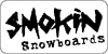 Smokin Snowboards snowboards 2012