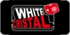 White Cristal snowboards 2011