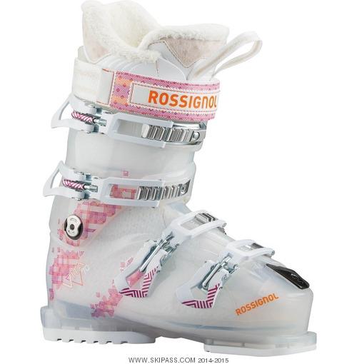 chaussures de ski homme rossignol. Black Bedroom Furniture Sets. Home Design Ideas
