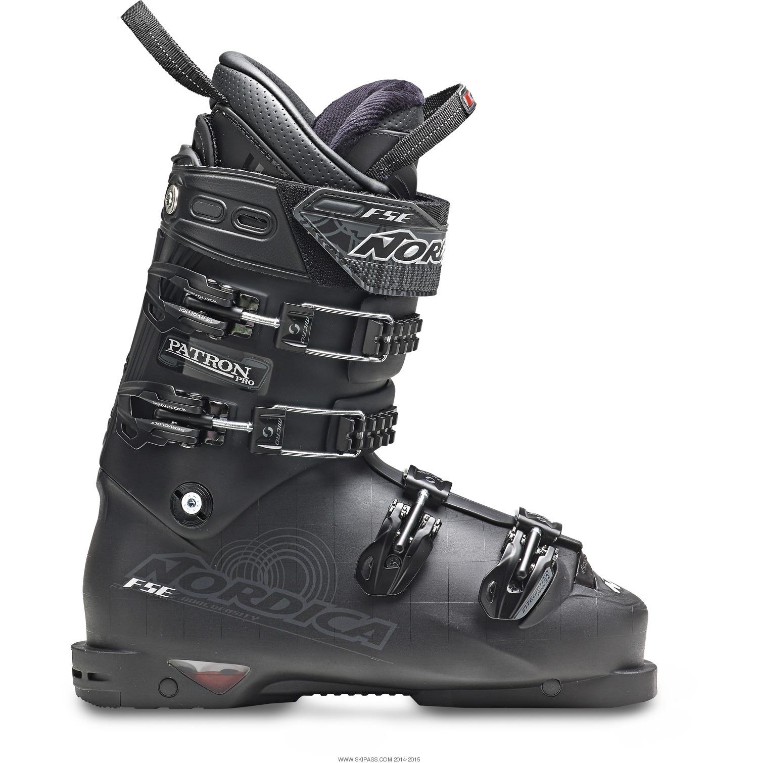 acheter et vendre authentique chaussure de ski chauffante baskets emploi. Black Bedroom Furniture Sets. Home Design Ideas