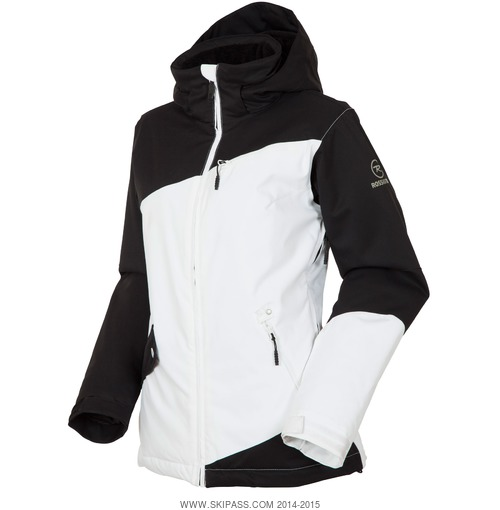 blouson ski femme rossignol equipement ski manteau ski homme rossignol. Black Bedroom Furniture Sets. Home Design Ideas