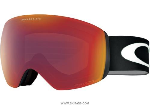Oakley Lunette Ski