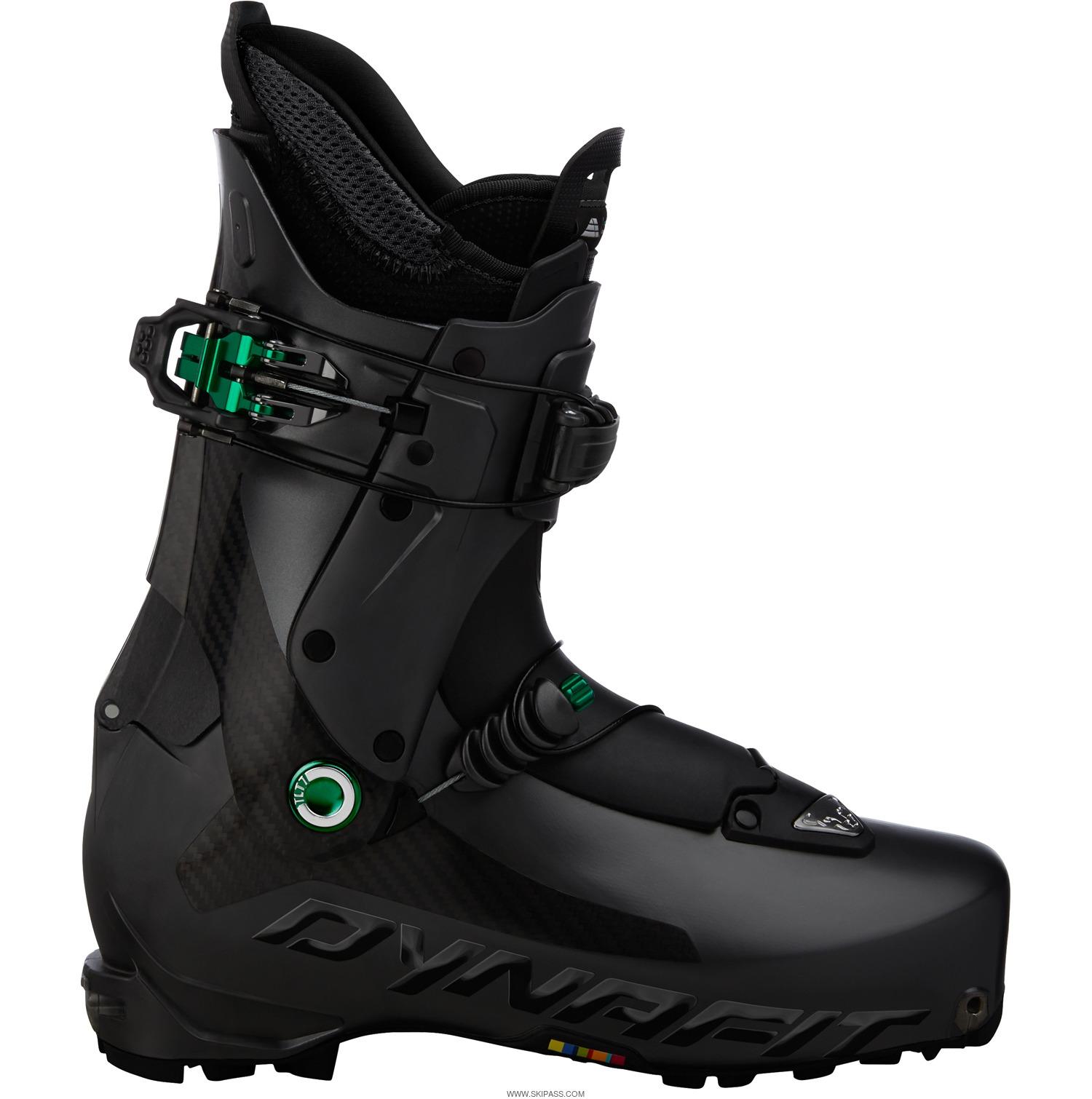 baskets pour pas cher baf7f ee61d chaussures apres ski vieux campeur