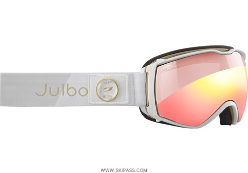 Julbo Aerospace 2017