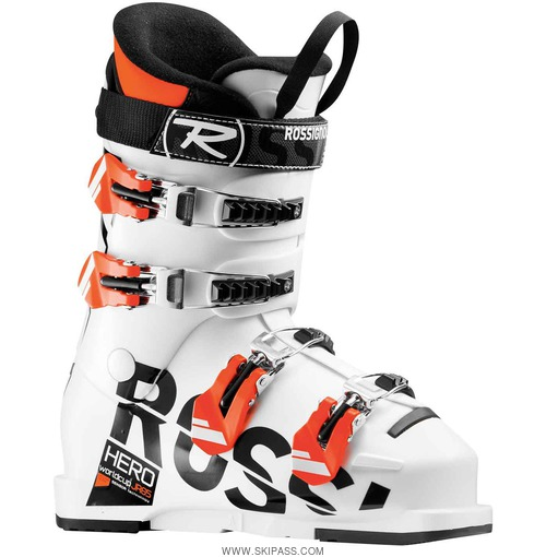 Rossignol Hero Jr 65 2017