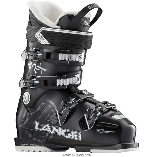 Lange Rx80 W L.V.  2017