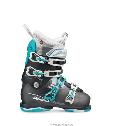 Nordica Nxt 85 w 2017