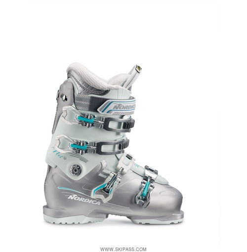 Nordica Nxt 75 w 2017