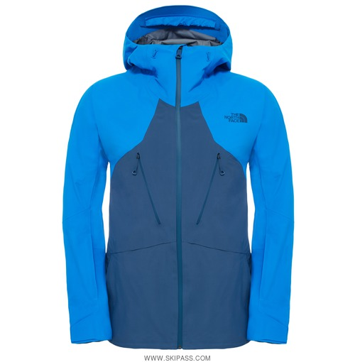 The North Face Free Thinker 2017