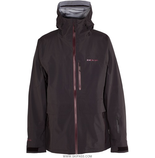 Armada Sherwin Gore-Tex® 3L Jacket 2017