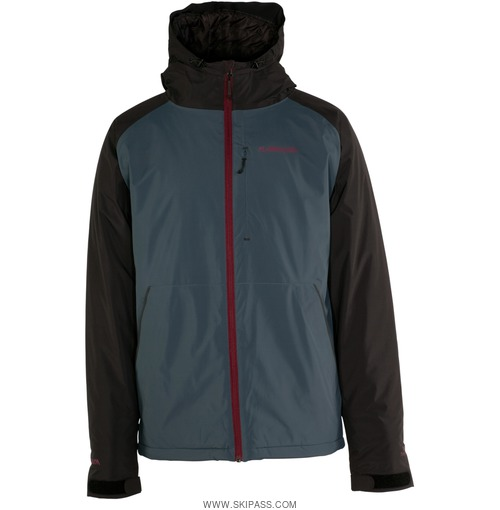 Armada Gambier Thermium Insulated Jacket 2017
