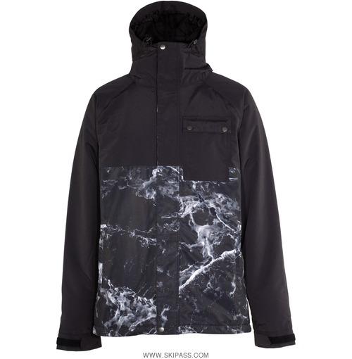 Armada Emmett Insulated Jacket 2017