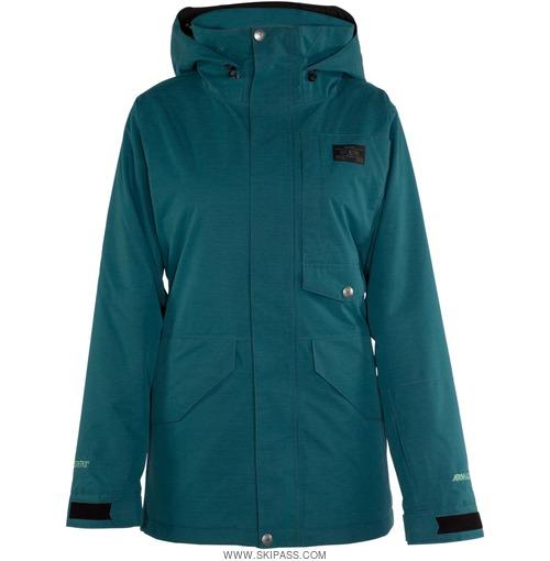Armada Kana Gore-Tex® Jacket 2017