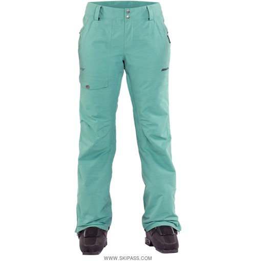 Armada Kiska Gore-Tex® Insulated Pant 2017