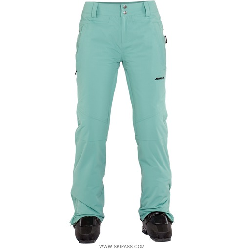 Armada Lenox Insulated Pant 2017
