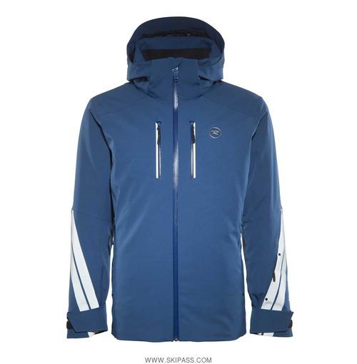 Rossignol Heroes jacket 2017