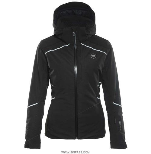 Rossignol W Savory jacket 2017