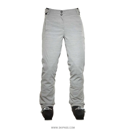 Rossignol W Sunrise oxford pant 2017