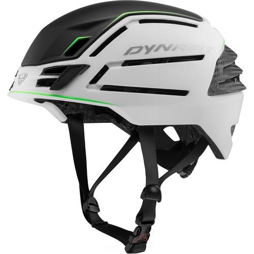 Dynafit DNA Helmet 2018