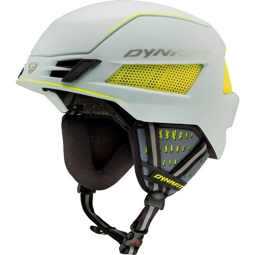 Dynafit ST Helmet 2018