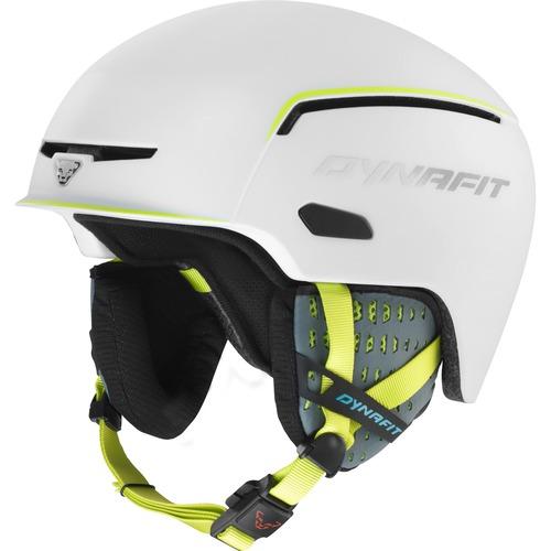 Dynafit Beast Mips Helmet 2018