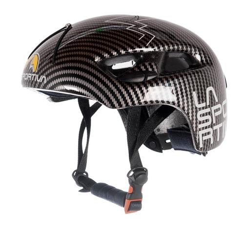La Sportiva RSR Helmet 2018