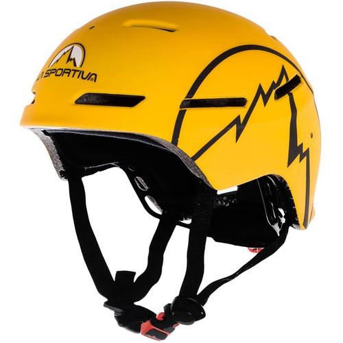 La Sportiva Combo Helmet 2018