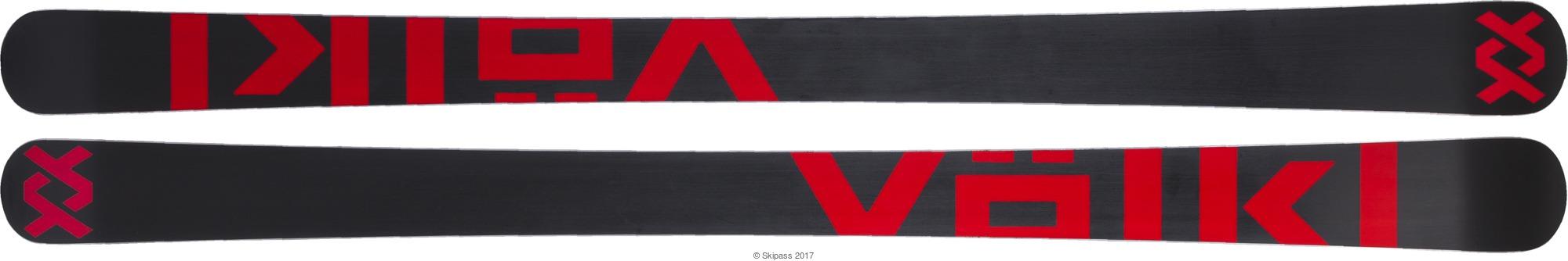 Völkl Revolt 95