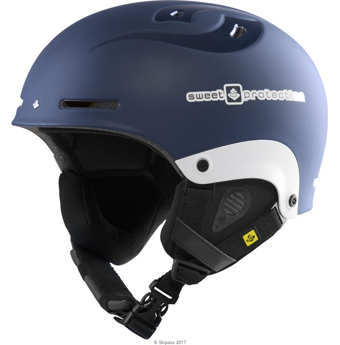 Sweet Protection Blaster MIPS 2018