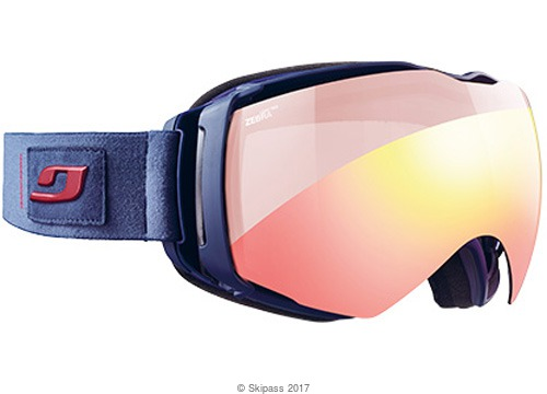 Julbo Aerospace OTG 2018