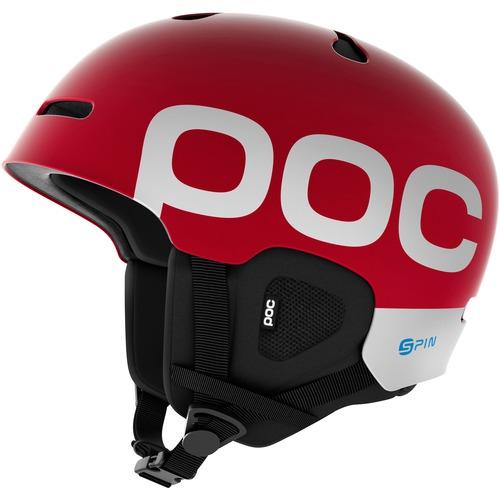 POC Auric Cut Backcountry Spin 2018