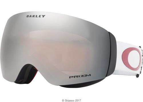 Oakley Flight deck XM 2018