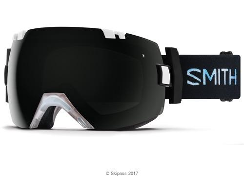 Smith I/OX 2018