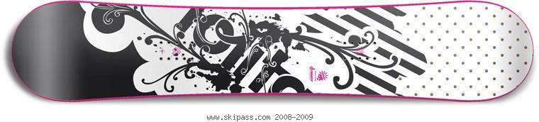 Fanatic Lolita 2009