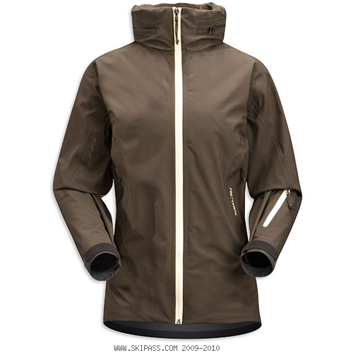Arcteryx Macai Jacket