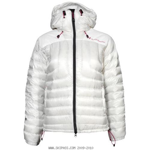 buy online eb3bf 5963d Peak Performance W Heli Down Jacket